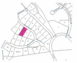 2. Land for Sale at 6 Meadows Dr Hawley, Pennsylvania 18428 United States