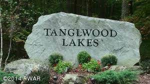 7. Land for Sale at 179 Eastwood Dr Greentown, Pennsylvania 18426 United States