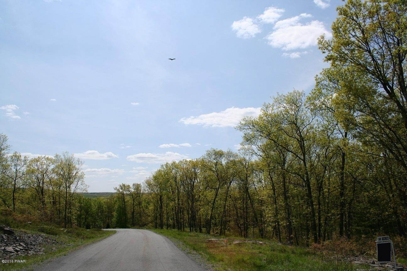 4. Land for Sale at 337 Blue Heron Way Hawley, Pennsylvania 18428 United States