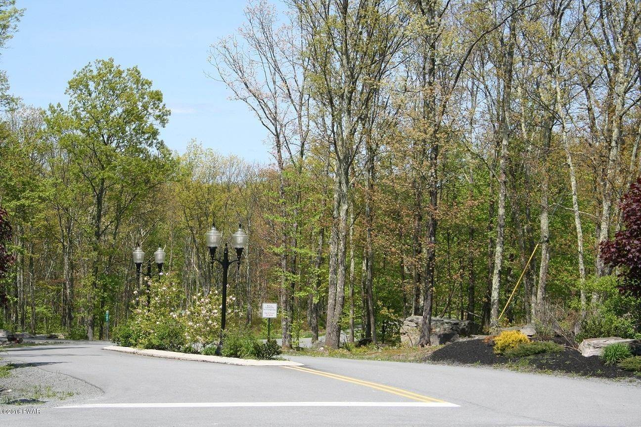 8. Land for Sale at 337 Blue Heron Way Hawley, Pennsylvania 18428 United States