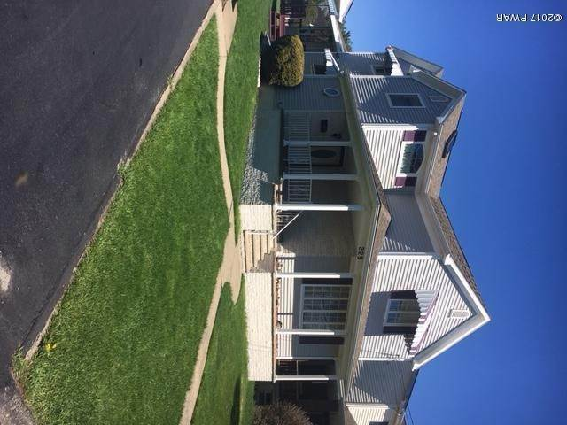 Property for Sale at 225 Vine St Forest City, Pennsylvania 18421 United States