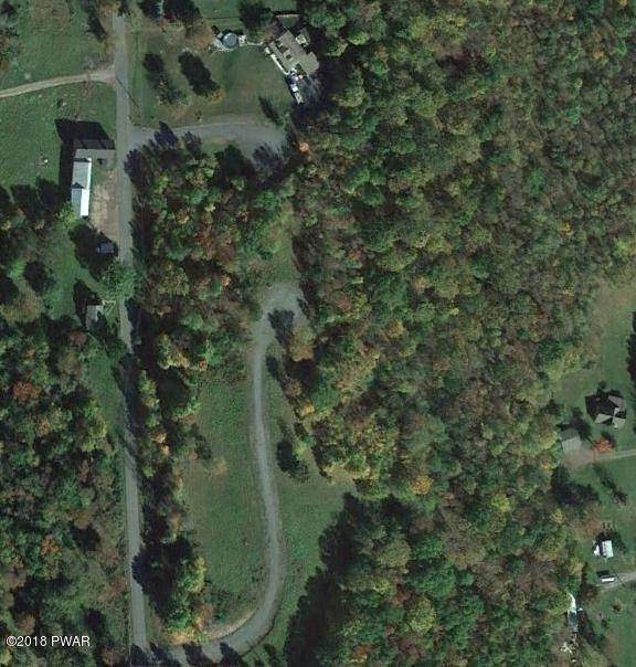 3. Land for Sale at 14 Summit View Ct Honesdale, Pennsylvania 18431 United States