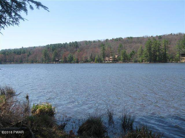 5. Land for Sale at Lot-25 Covered Bridge Dr Hawley, Pennsylvania 18428 United States