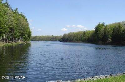 11. Land for Sale at Lot 92 Stone Dr Hawley, Pennsylvania 18428 United States