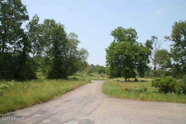 4. Land for Sale at 418 Zinc Ln East Stroudsburg, Pennsylvania 18302 United States
