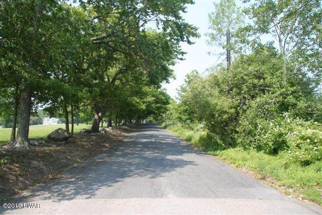 8. Land for Sale at 418 Zinc Ln East Stroudsburg, Pennsylvania 18302 United States