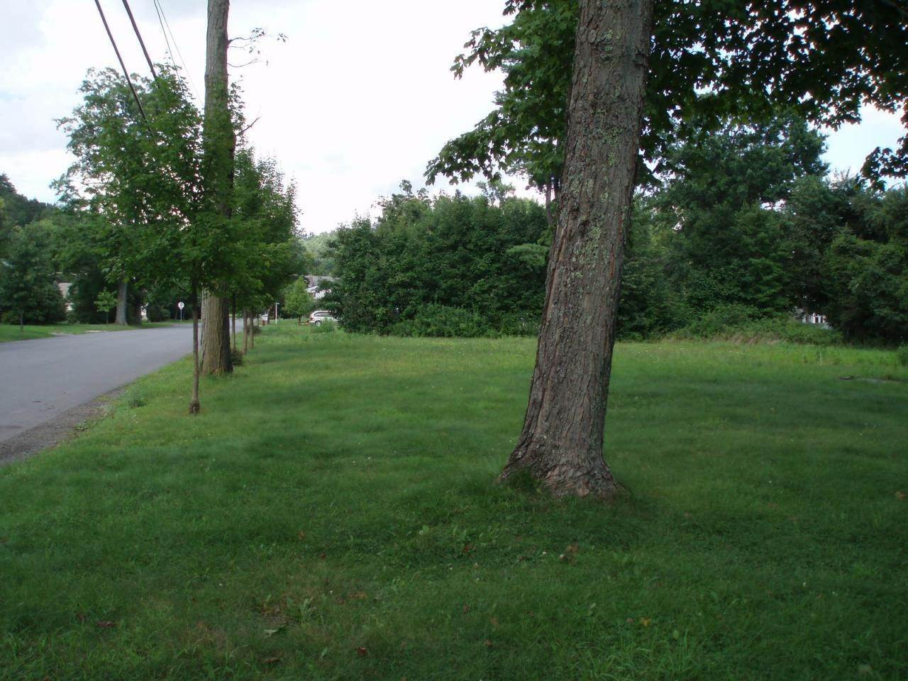 Land for Sale at Lot 600 W High St Milford Borough, Pennsylvania 18337 United States
