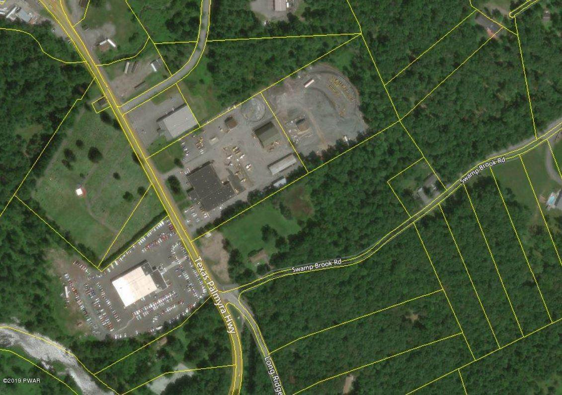 2. Commercial for Sale at 9 Swamp Brook Rd Hawley, Pennsylvania 18428 United States