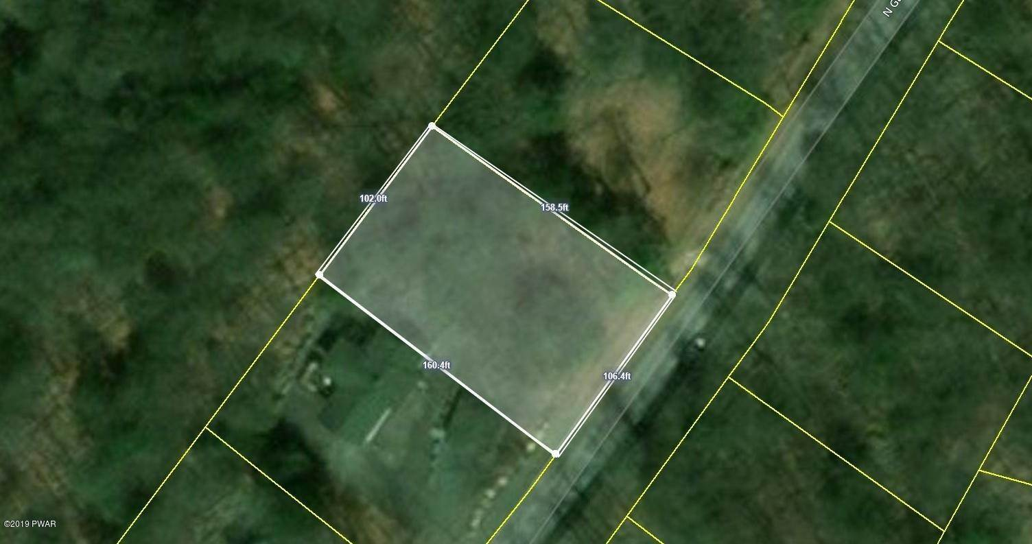 Land for Sale at 3095 Northgate Rd Lake Ariel, Pennsylvania 18436 United States
