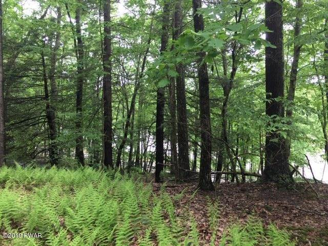 3. Land for Sale at Masthope Plank Rd Lackawaxen, Pennsylvania 18435 United States