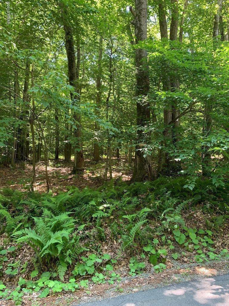 2. Land for Sale at Mountainside Dr Gouldsboro, Pennsylvania 18424 United States