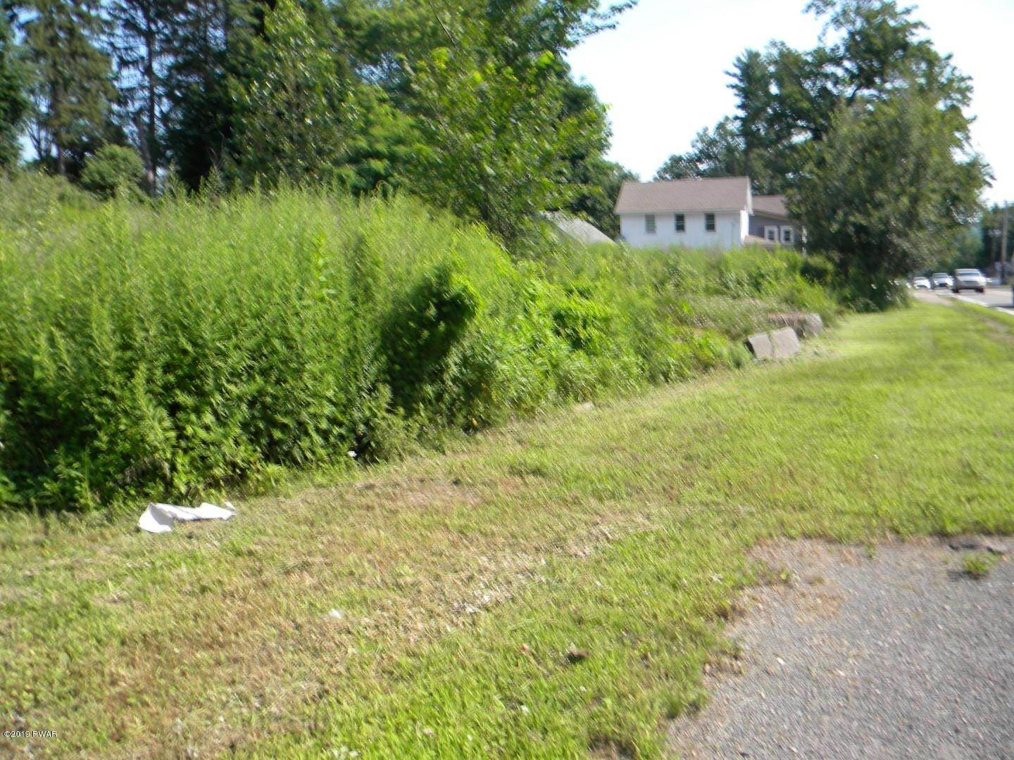 Property for Sale at Wellwood Avenue Hawley, Pennsylvania 18428 United States