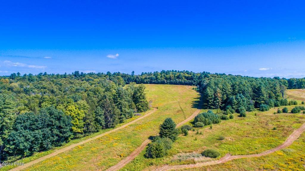 2. Land for Sale at 00 Shortcut & Rt 52 Cochecton, New York 12764 United States