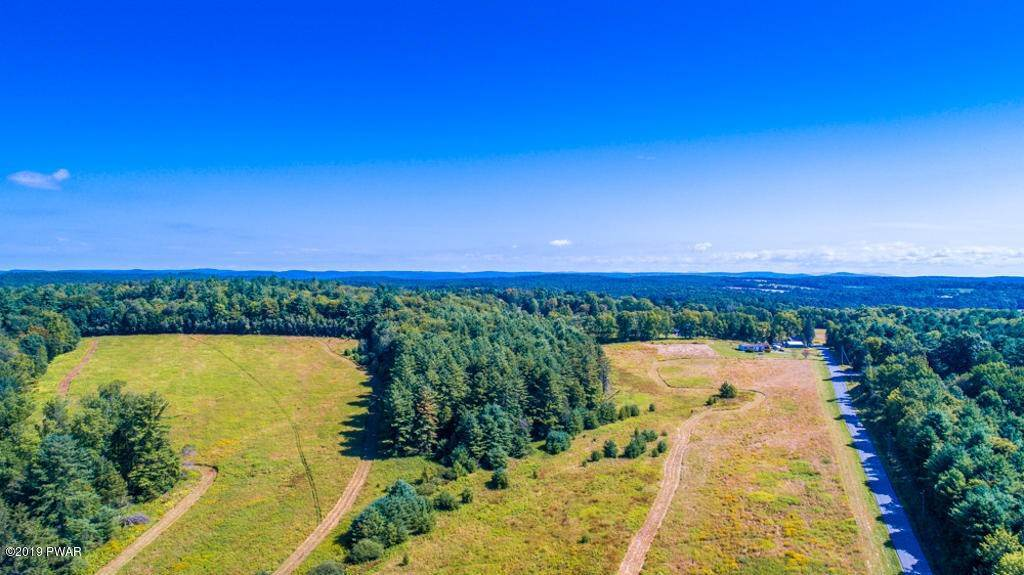 4. Land for Sale at 00 Shortcut & Rt 52 Cochecton, New York 12764 United States