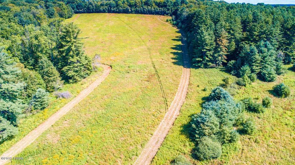 6. Land for Sale at 00 Shortcut & Rt 52 Cochecton, New York 12764 United States