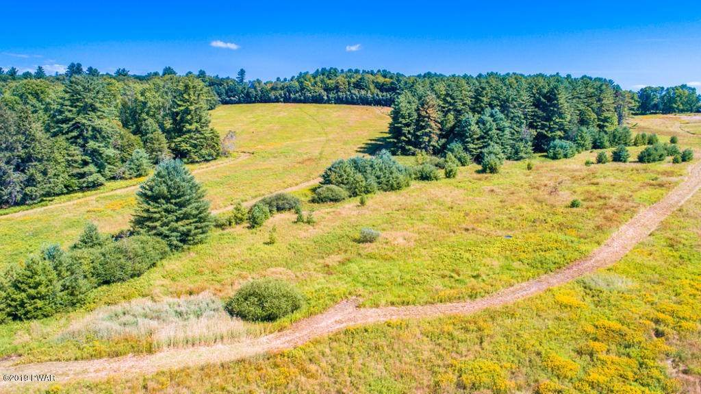 7. Land for Sale at 00 Shortcut & Rt 52 Cochecton, New York 12764 United States