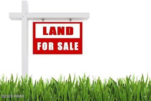 1. Land for Sale at Lot 152 Newcastle Dr Newfoundland, Pennsylvania 18445 United States