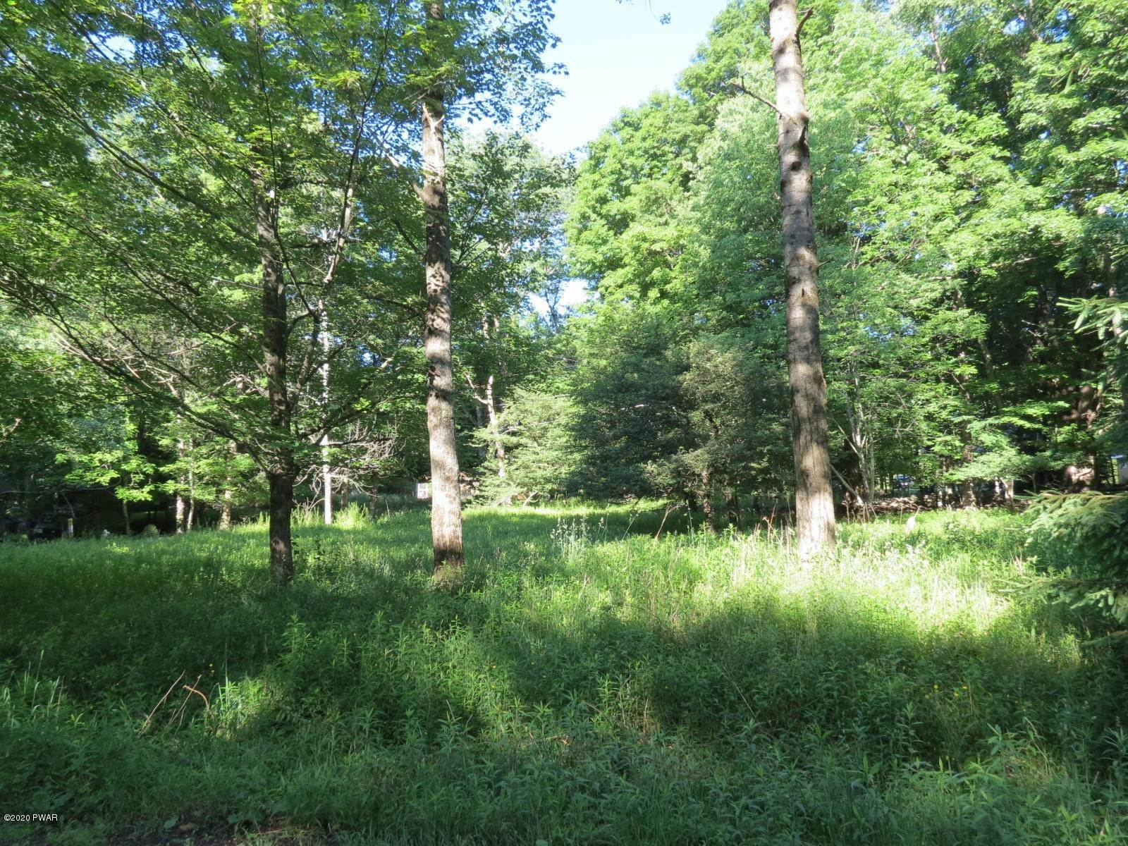 Land for Sale at Ramble Ln Greentown, Pennsylvania 18426 United States