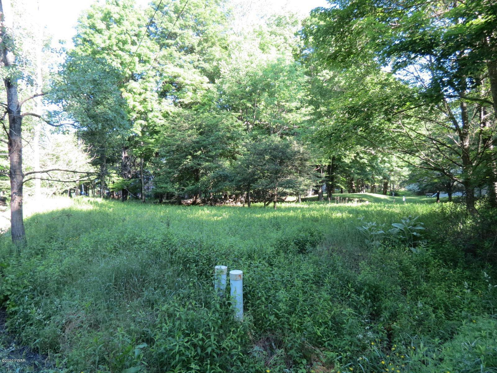 2. Land for Sale at Ramble Ln Greentown, Pennsylvania 18426 United States