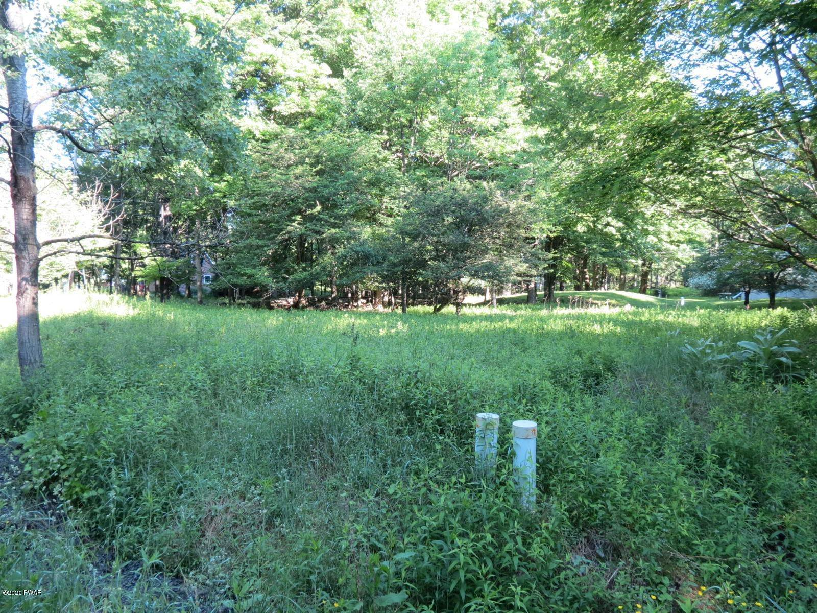 3. Land for Sale at Ramble Ln Greentown, Pennsylvania 18426 United States
