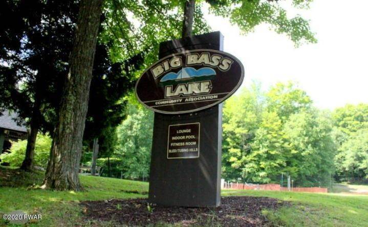7. Land for Sale at Mountainside Dr Gouldsboro, Pennsylvania 18424 United States