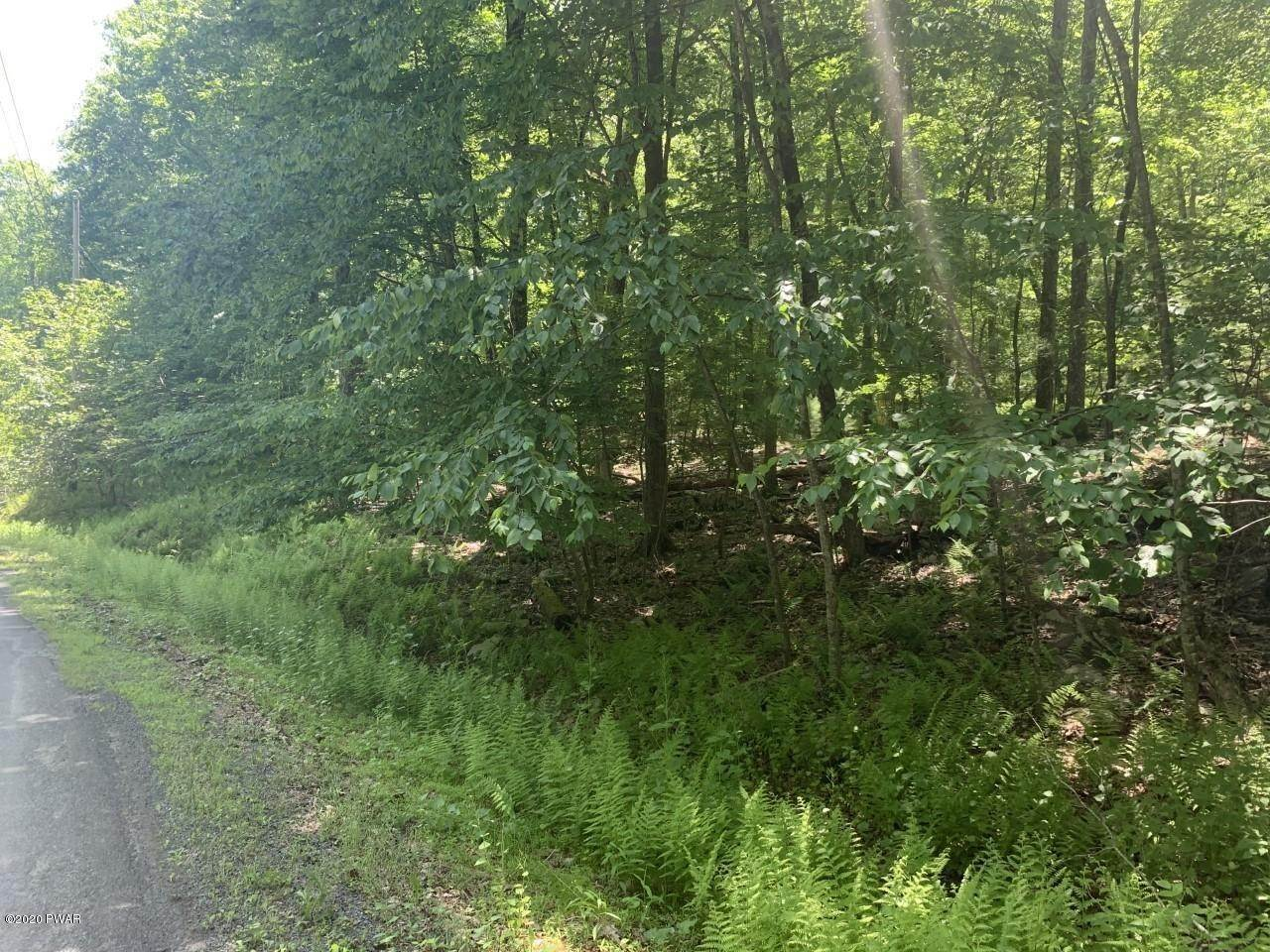 4. Land for Sale at Lot 92 Sec 2 Block 92 Dingmans Ferry, Pennsylvania 18328 United States