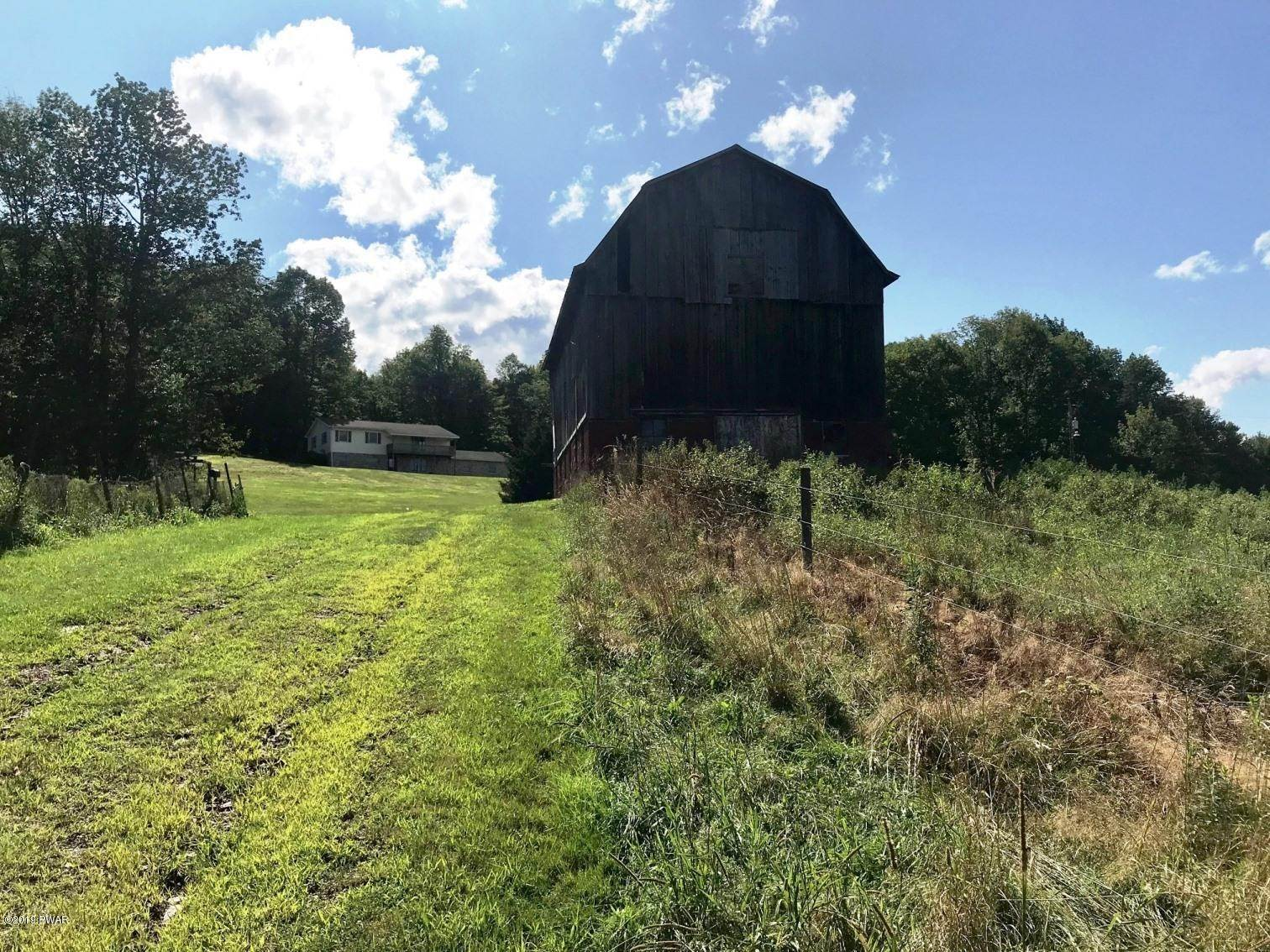 14. Land for Sale at Creamton Dr Honesdale, Pennsylvania 18431 United States