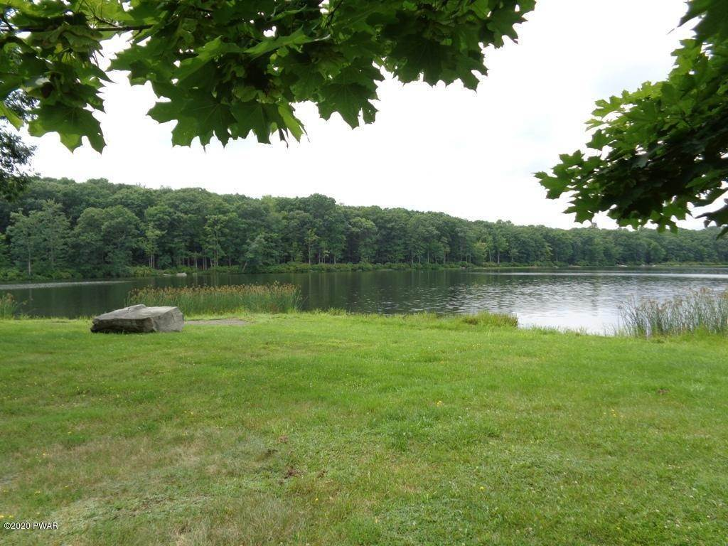 4. Land for Sale at 1134 Dewberry Dr Hawley, Pennsylvania 18428 United States