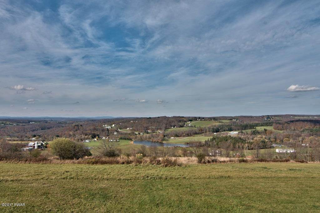 4. Single Family Homes for Sale at 90 Petroski Dr Honesdale, Pennsylvania 18431 United States