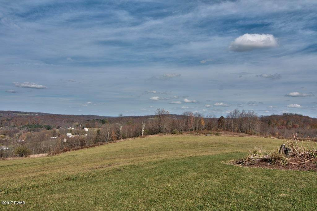 45. Single Family Homes for Sale at 90 Petroski Dr Honesdale, Pennsylvania 18431 United States