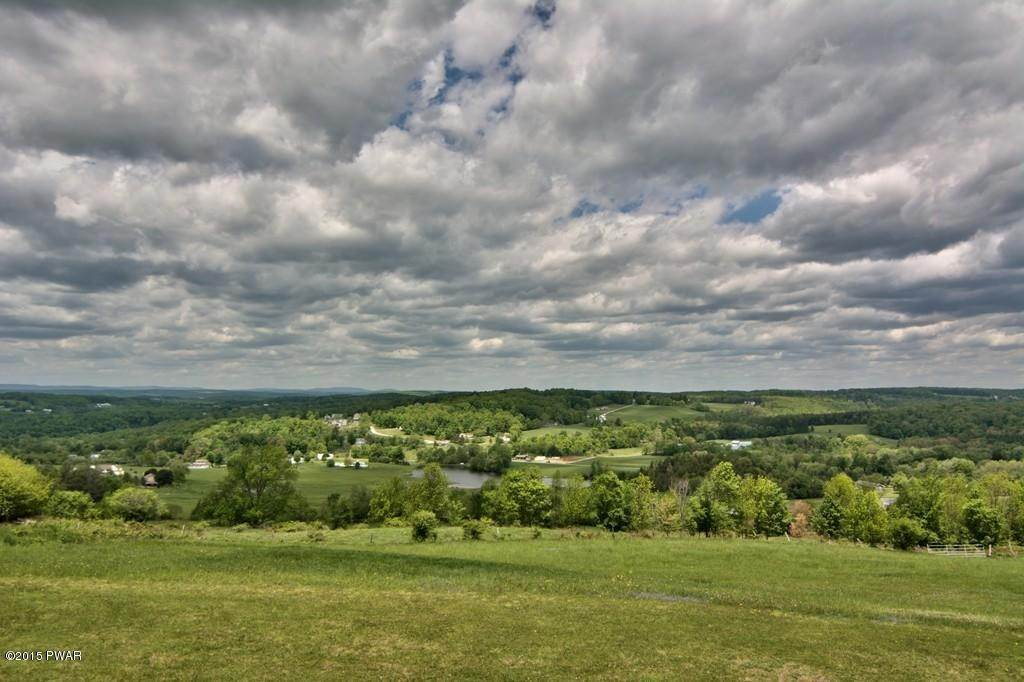 64. Single Family Homes for Sale at 90 Petroski Dr Honesdale, Pennsylvania 18431 United States
