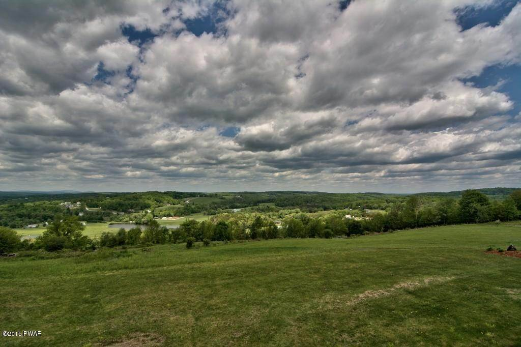 66. Single Family Homes for Sale at 90 Petroski Dr Honesdale, Pennsylvania 18431 United States