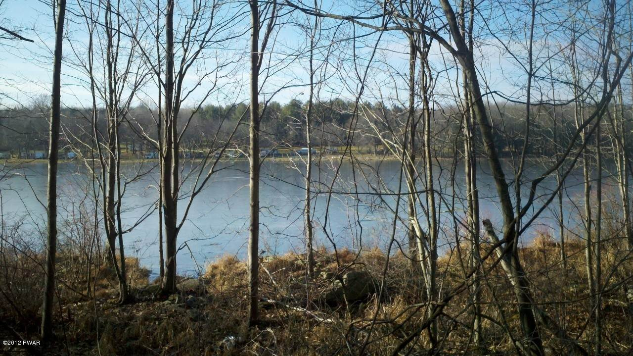 Land for Sale at 5 Forever Green Rd Lakeville, Pennsylvania 18438 United States