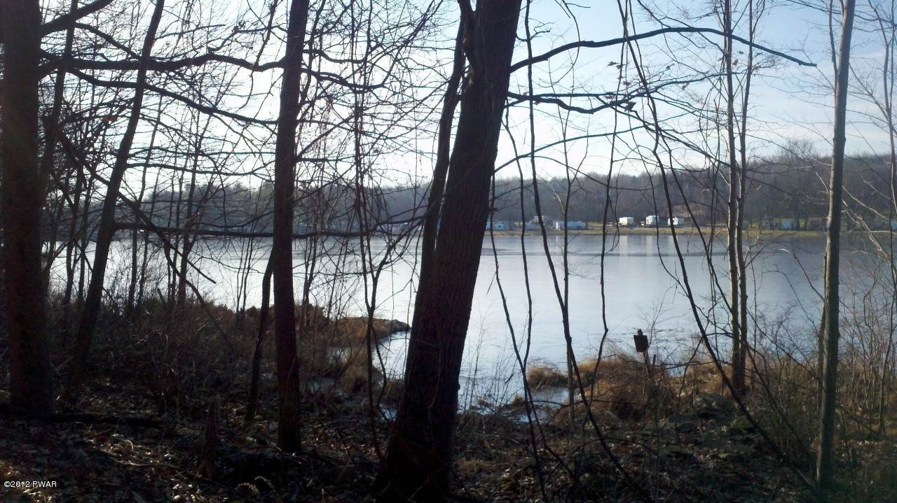 3. Land for Sale at 5 Forever Green Rd Lakeville, Pennsylvania 18438 United States