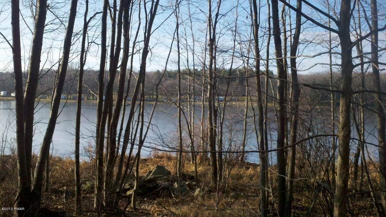 7. Land for Sale at 5 Forever Green Rd Lakeville, Pennsylvania 18438 United States