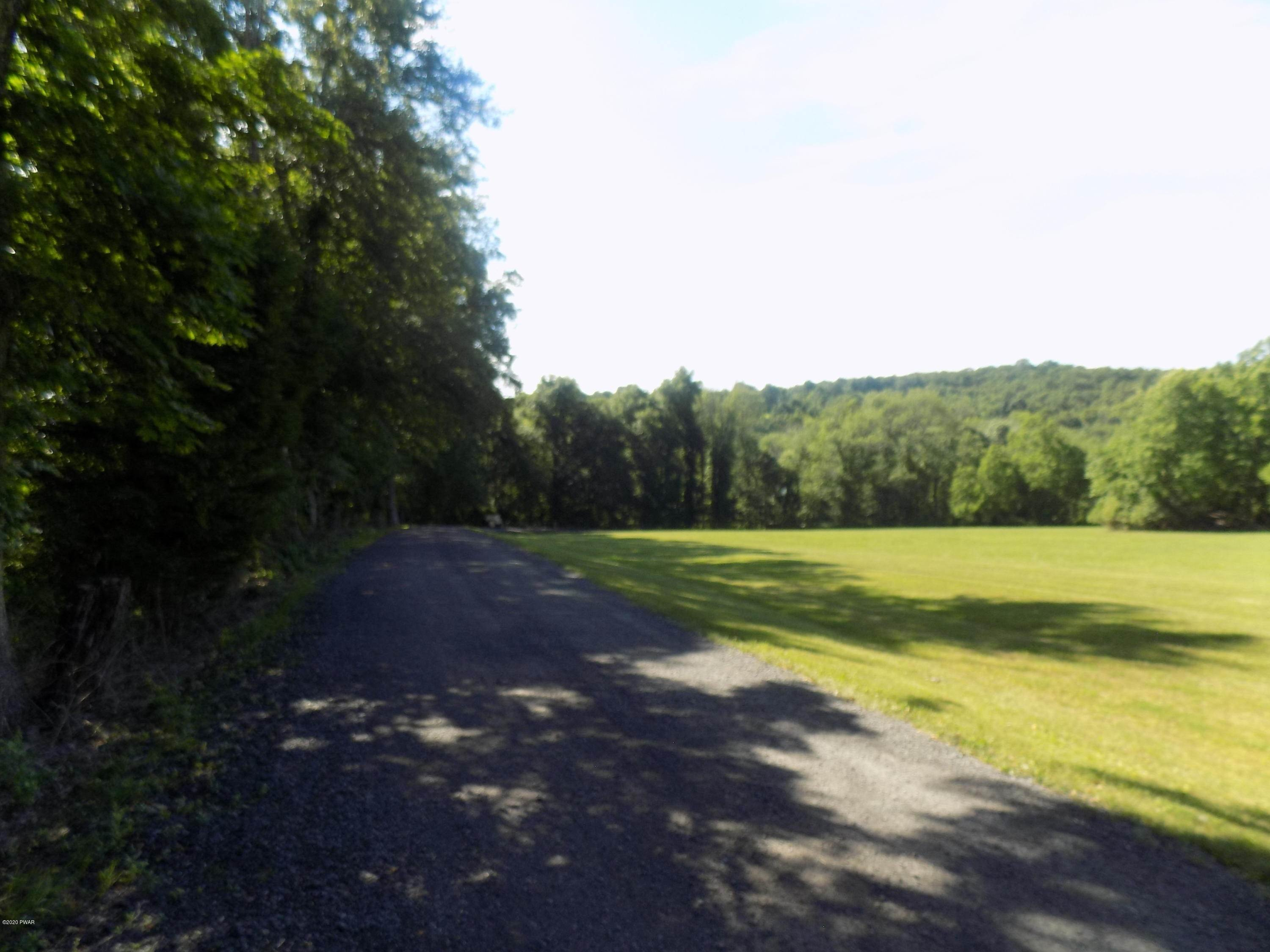 29. Land for Sale at 1057 Cherry Lane Rd Henryville, Pennsylvania 18332 United States