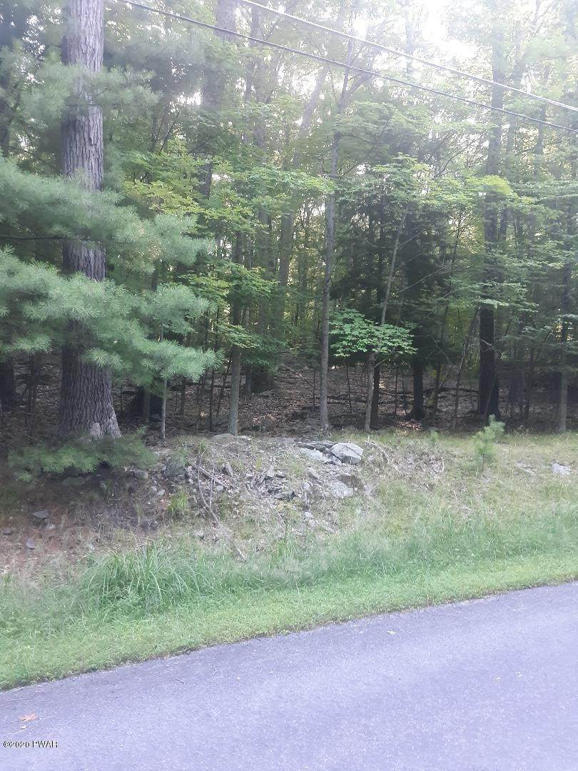 Land for Sale at 37 Ponderosa Aly Hawley, Pennsylvania 18428 United States