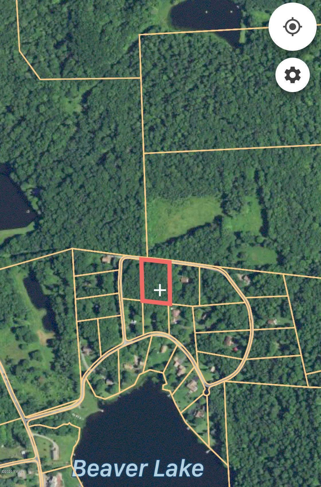 9. Land for Sale at Lot 18 Stonefence Rd Damascus, Pennsylvania 18415 United States