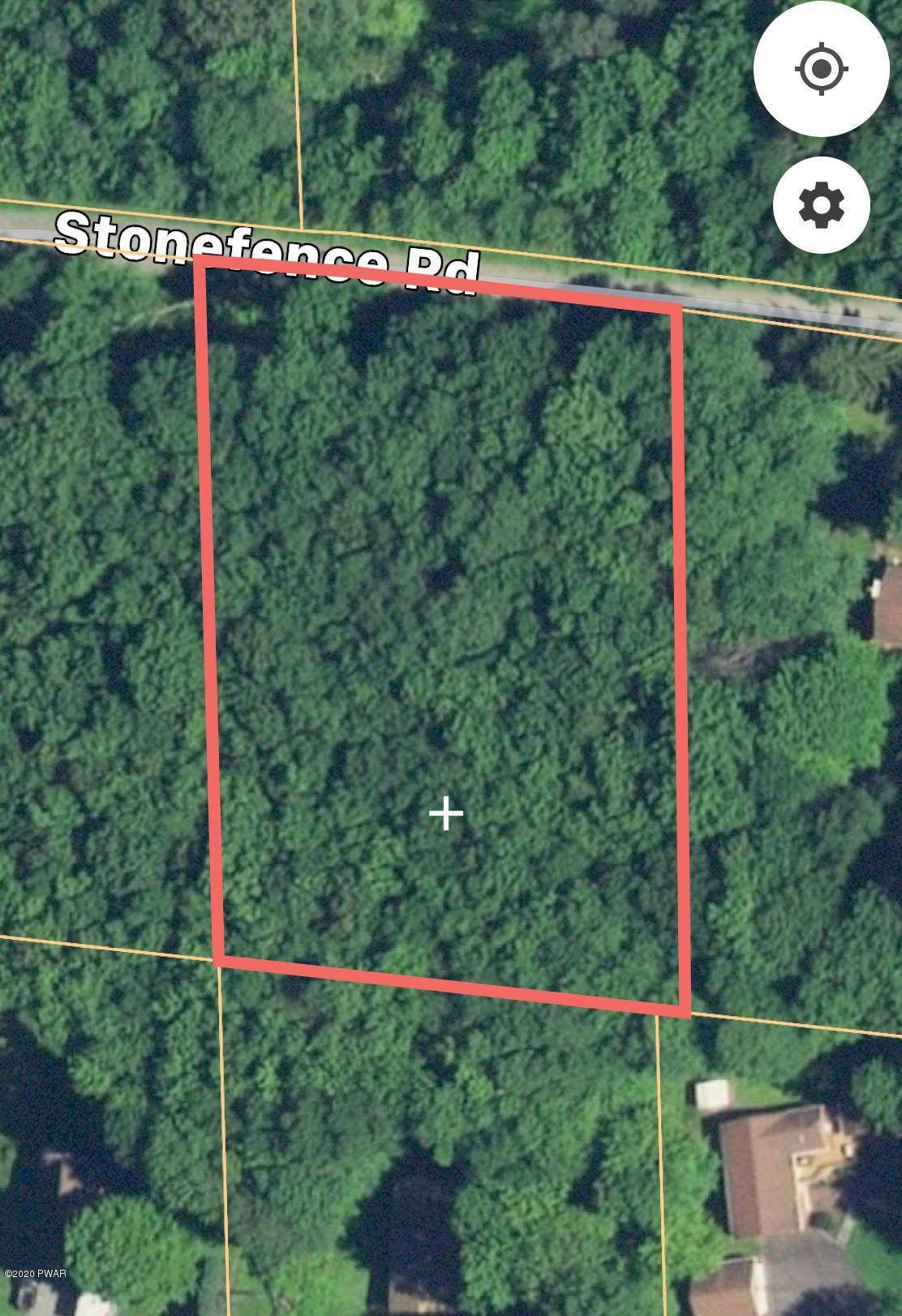 10. Land for Sale at Lot 18 Stonefence Rd Damascus, Pennsylvania 18415 United States