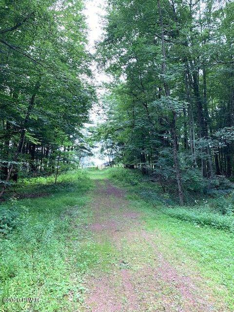 8. Land for Sale at Lot 11 Ripple Ln Beach Lake, Pennsylvania 18405 United States