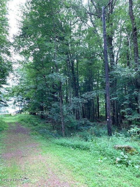 7. Land for Sale at Lot 11 Ripple Ln Beach Lake, Pennsylvania 18405 United States