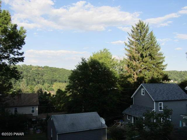 2. Land for Sale at 729 High St Honesdale, Pennsylvania 18431 United States