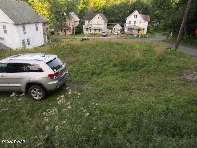 4. Land for Sale at 729 High St Honesdale, Pennsylvania 18431 United States