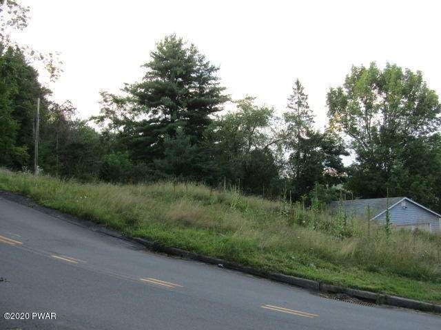 5. Land for Sale at 729 High St Honesdale, Pennsylvania 18431 United States