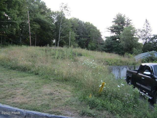 3. Land for Sale at 729 High St Honesdale, Pennsylvania 18431 United States