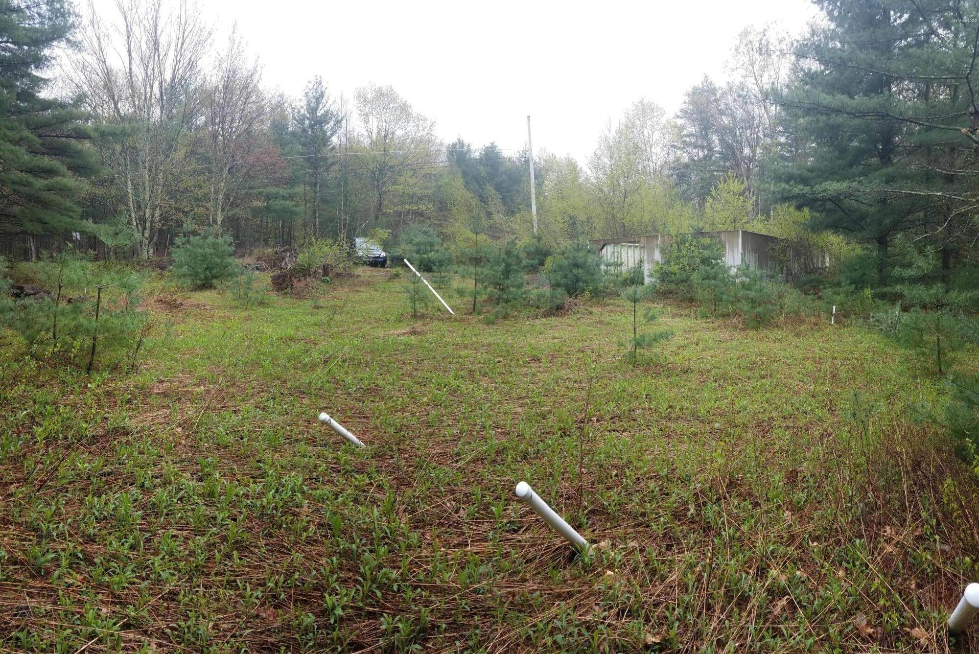 3. Land for Sale at Pine Forest Rd Greeley, Pennsylvania 18425 United States