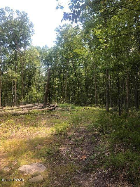 Land for Sale at Route 590 Lakeville, Pennsylvania 18438 United States