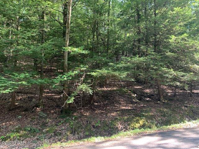 3. Land for Sale at Pine Tree Rd 35 Rd Cresco, Pennsylvania 18326 United States