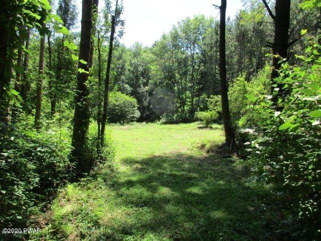 Land for Sale at Creek Drive Rt. 170 Prompton, Pennsylvania 18456 United States