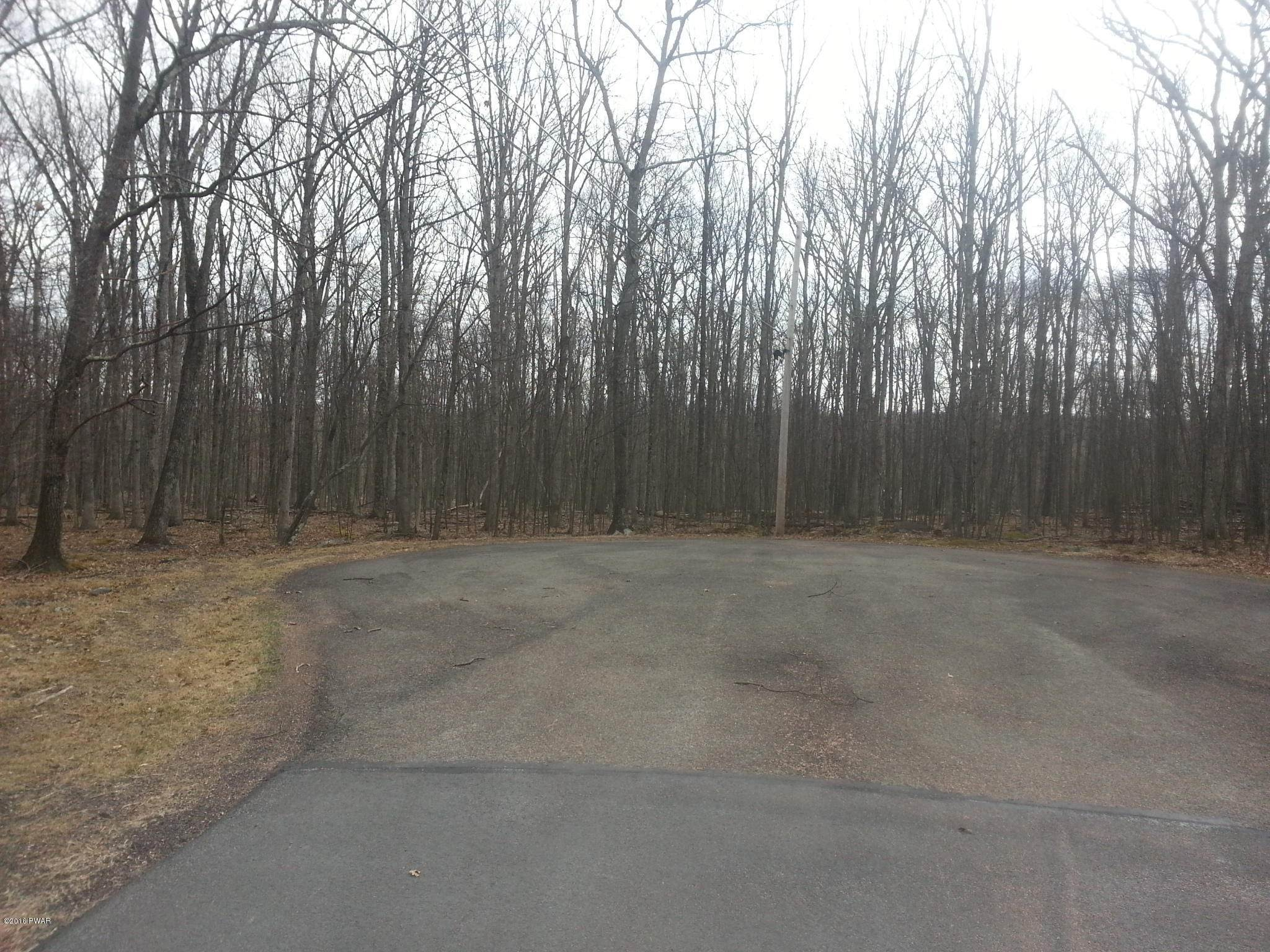 2. Land for Sale at 142 Evergreen Ct Hawley, Pennsylvania 18428 United States